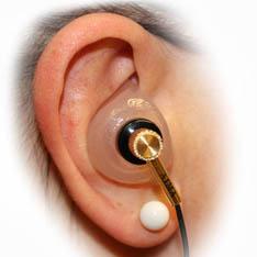 tappi orecchie su misura tappi orecchie su misura